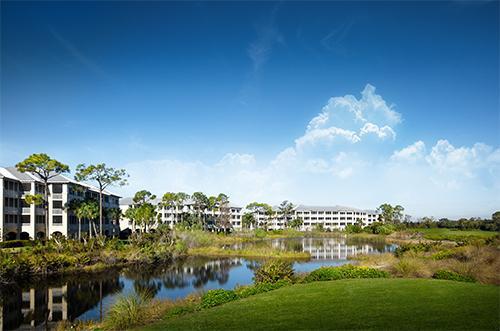 Interval International Resort Directory Hyatt Residence
