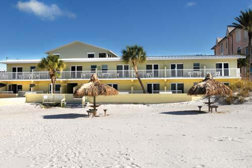 Sell timeshare at Hideaway Sands Resort