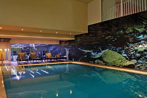 Rent timeshare at Hotel Oasis Atlantic