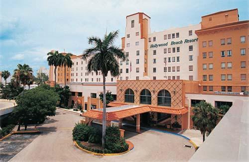 Interval International Resort Directory Historic