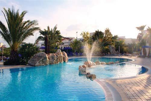 Interval international resort directory i giardini di atena - Giardini di atena lecce ...