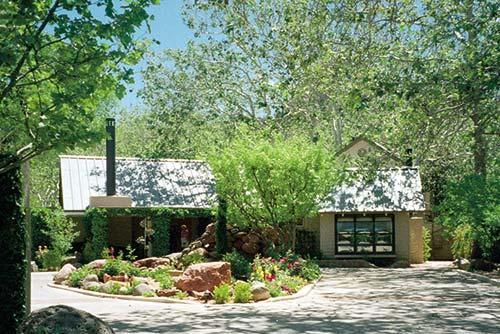 Sell timeshare at Premiere Vacation Club at The Inn at Los Abrigados