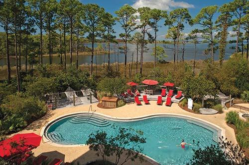 Sandestin Florida Foreclosures For Sale: All Homes and Condo ...