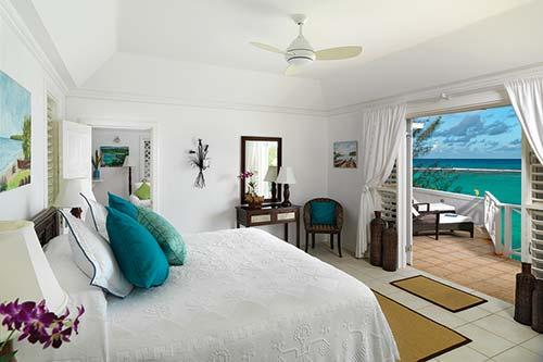 Buy timeshare at The Ocean Club at Jamaica Inn