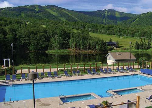 Interval International Resort Directory Killington Grand