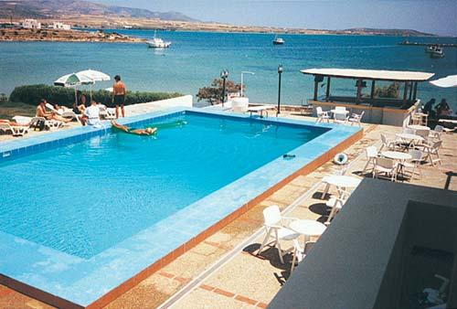 Sell timeshare at Club Delta at Kouros Village