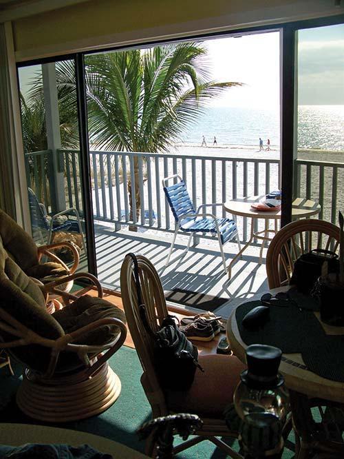 Lahaina Inn Resort Fort Myers Beach