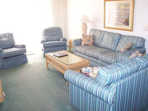 Sell timeshare at Lighthouse Resort and Club