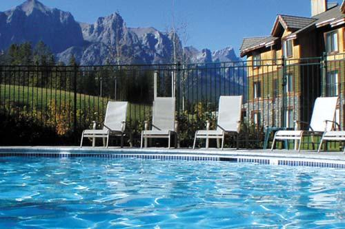 Rent timeshare at Grand Canadian Resort Vacation Club