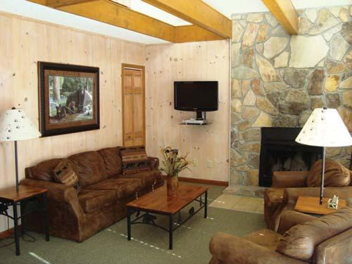 Rent timeshare at Loreley