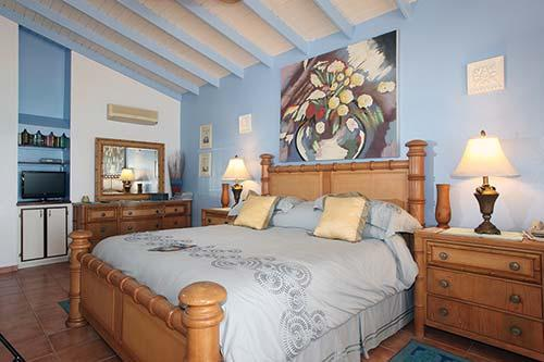 Rent timeshare at Mary s Boon Beach Plantation