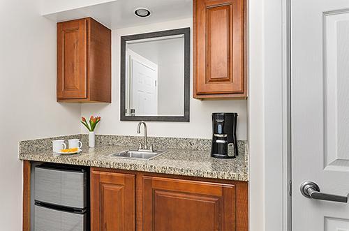 Interval international resort directory marriott 39 s - 2 or 3 bedroom suites in orlando florida ...