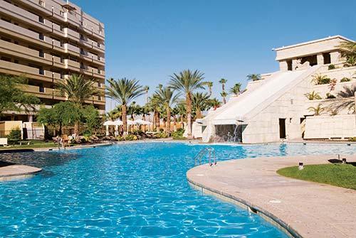 Interval International Resort Directory Canc 250 N Resort