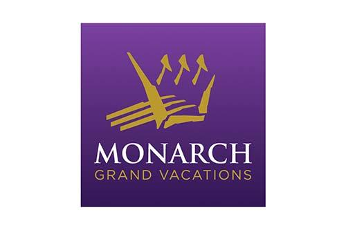 Rent timeshare at Monarch Grand Vacations