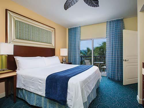 Rent timeshare at Marriotts Ocean Pointe