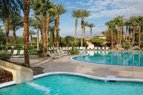 marriot shadow ridge timeshare for sale palm desert ca. Black Bedroom Furniture Sets. Home Design Ideas