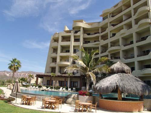 Interval International Resort Directory Misiones Del