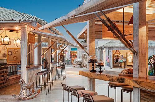 Interval International Resort Directory Mayan Palace