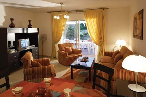 Sell timeshare at Royal Aloha Vacation Club - Nueva Andaluc