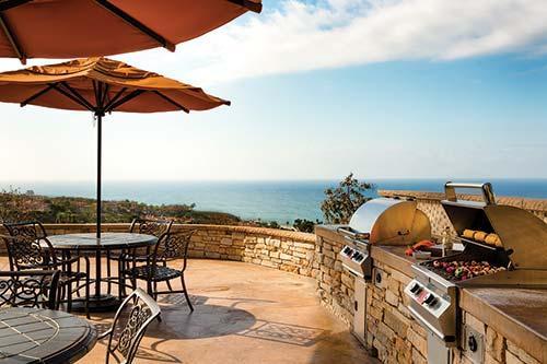 Interval International Resort Directory Marriott S