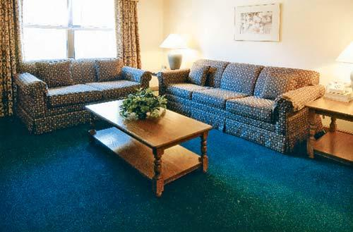 Rent timeshare at Oakmont Resort