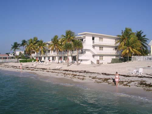 key colony beach dating site Homes for sale in key colony beach, fl 33051 are listed on realtorcom® check out the 33051 real estate listings right now  33051 real estate & homes for sale.