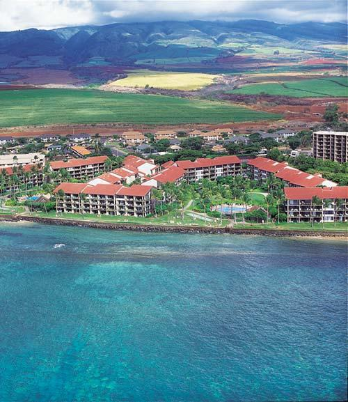 Vacation Internationale Papakea Timeshare Buy Sell Rent Time Share