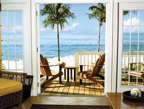 Interval International Resort Directory Pirates Cove