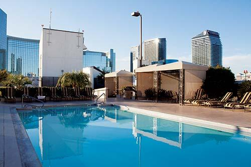 Interval International | Resort Directory Polo Towers Suites and ...