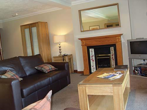 Sell timeshare at Macdonald Plas Talgarth Resort and Options by Macdonald at Plas Talgarth Resort