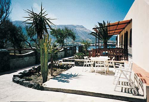 Sell timeshare at Residence Baiazzurra