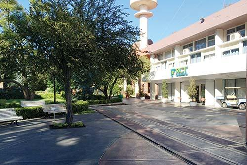 Interval International Resort Directory Rct Club Vacacional