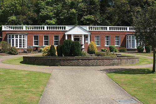 Regency Villas Owners Club