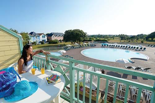 Interval international resort directory village pierre - Village pierre et vacances port bourgenay ...