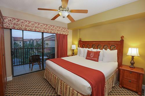 Interval International Resort Directory Westgate Lakes