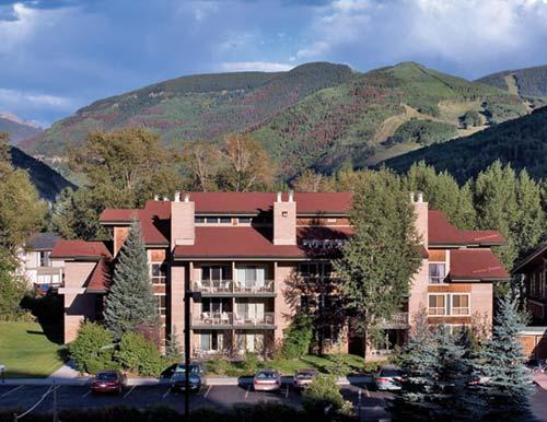 Rent timeshare at Sandstone Creek Club