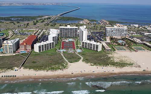 Interval International Resort Directory Royale Beach