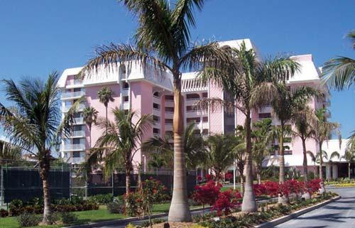 Dreamvacationweek Com Resort Directory The Surf Club Of