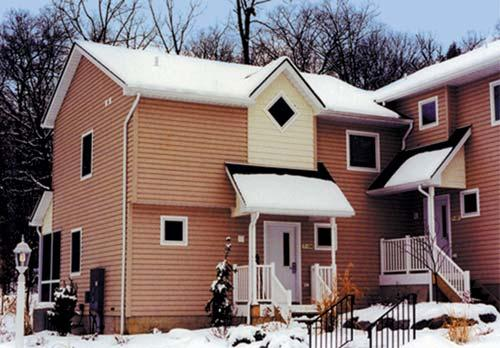 pocono summit dating site Find homes for sale and real estate in pocono summit, pa at realtorcom®  search and filter  your service realty inc brokered by at your service realty  inc.