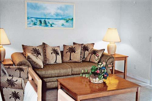 Sell timeshare at Summerfield Condo Resort