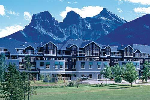 Interval International Resort Directory Sunset Resorts