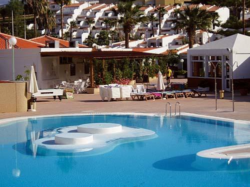 interval international resort directory sundream