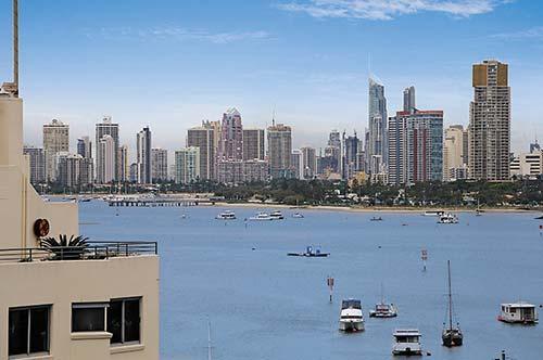 Interval International Resort Directory Sandy Point