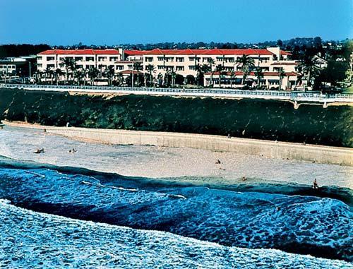 Sell timeshare at Tamarack Beach Resort