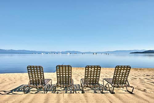 Description Amenities Map Weather Combining The Best Of All Vacation Worlds Tahoe Beach Ski Club