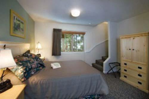 Sell timeshare at Thurnham Vacation Club at Thurnham Hall