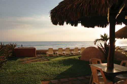 Buy timeshare at Villas El Rancho Exclusive Vacation Club