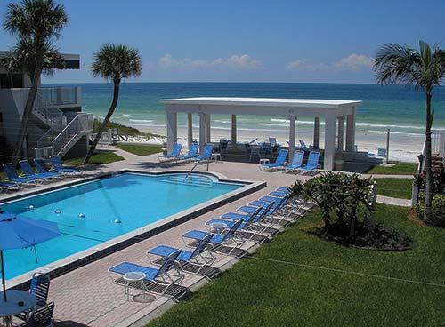 Interval International Resort Directory Via Roma Beach