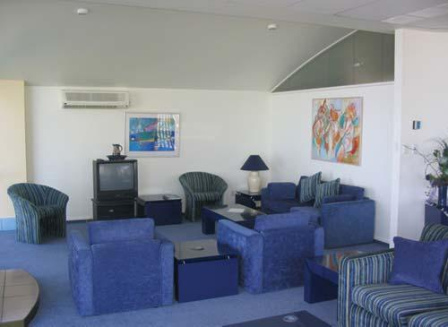 Buy timeshare at The Village Resort