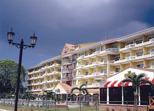 dreamvacationweek com resort directory country vacation villas